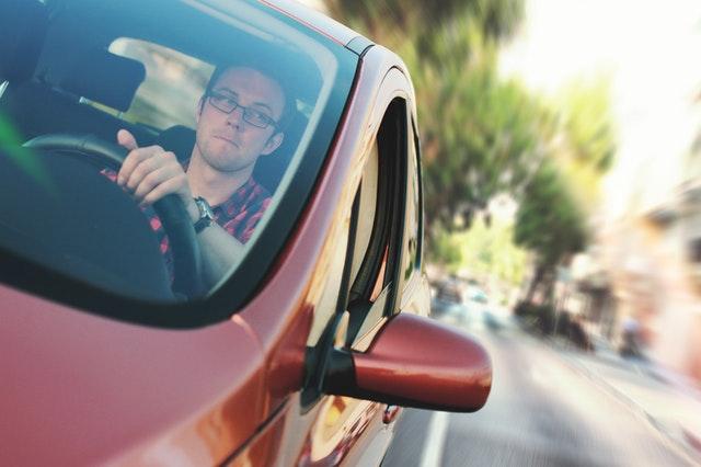tipos de conductores /Imagen ilustrativa/ Fuente: @Pexels