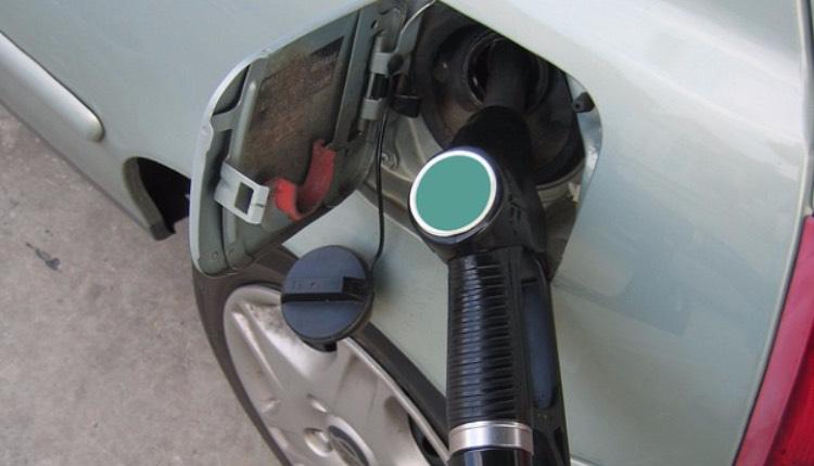 autos de gasolina francia