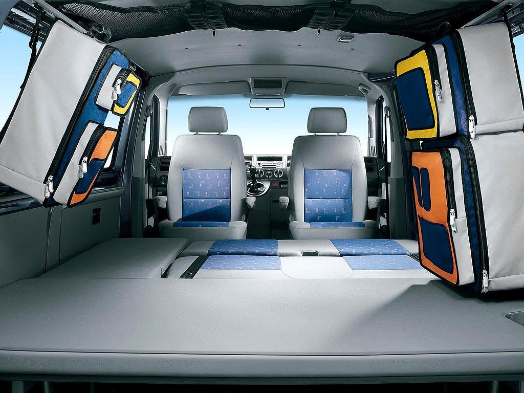 volkswagen california beach autocity. Black Bedroom Furniture Sets. Home Design Ideas
